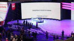 Salone di Ginevra 2016: tutte le novità - Immagine: 20