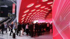 Salone di Ginevra 2016: tutte le novità - Immagine: 107