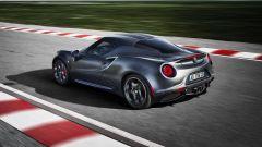 Salone di Ginevra 2018: le novità allo stand Alfa Romeo  - Immagine: 6
