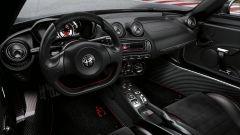 Salone di Ginevra 2018: le novità allo stand Alfa Romeo  - Immagine: 8
