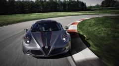Salone di Ginevra 2018: le novità allo stand Alfa Romeo  - Immagine: 14