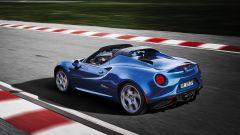 Salone di Ginevra 2018: le novità allo stand Alfa Romeo  - Immagine: 15
