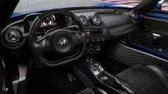 Salone di Ginevra 2018: le novità allo stand Alfa Romeo  - Immagine: 16