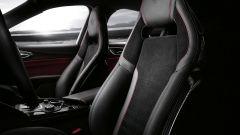 Salone di Ginevra 2018: le novità allo stand Alfa Romeo  - Immagine: 9