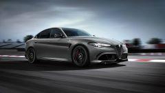 Salone di Ginevra 2018: le novità allo stand Alfa Romeo  - Immagine: 4