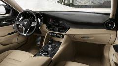 Salone di Ginevra 2018: le novità allo stand Alfa Romeo  - Immagine: 20