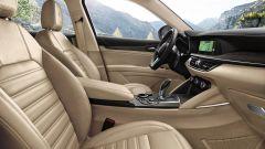 Salone di Ginevra 2018: le novità allo stand Alfa Romeo  - Immagine: 24