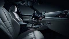 Alpina XD3: SUV Diesel dall'animo sportivo - Immagine: 4