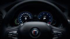 Alpina XD3: SUV Diesel dall'animo sportivo - Immagine: 6