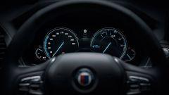 Alpina XD3: SUV Diesel dall'animo sportivo - Immagine: 7