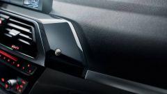 Alpina XD3: SUV Diesel dall'animo sportivo - Immagine: 8
