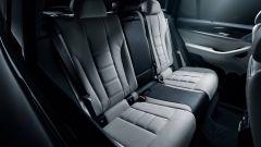 Alpina XD3: SUV Diesel dall'animo sportivo - Immagine: 9