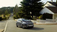 Ford Ka+ Active: in video dal Salone di Ginevra 2018 - Immagine: 16
