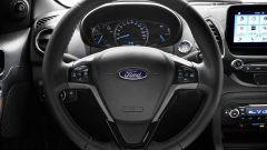 Ford Ka+ Active: in video dal Salone di Ginevra 2018 - Immagine: 28