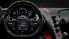 Bugatti Chiron Sport: in video dal Salone di Ginevra 2018:  - Immagine: 13