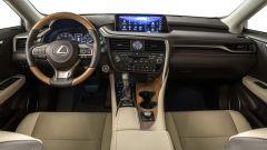 Salone di Ginevra 2018: le novità allo stand Lexus  - Immagine: 11