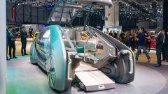 Salone di Ginevra 2018: le novità allo stand Renault - Immagine: 5