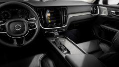 Salone di Ginevra 2018: le novità allo stand Volvo - Immagine: 4