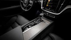 Salone di Ginevra 2018: le novità allo stand Volvo - Immagine: 5