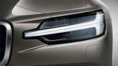 Salone di Ginevra 2018: le novità allo stand Volvo - Immagine: 10