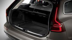 Salone di Ginevra 2018: le novità allo stand Volvo - Immagine: 14