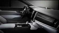Salone di Ginevra 2018: le novità allo stand Volvo - Immagine: 22