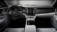 Salone di Ginevra 2018: le novità allo stand Volvo - Immagine: 23