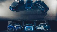 Salone di Ginevra 2018: le novità allo stand Fiat - Immagine: 8