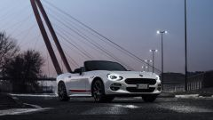 Salone di Ginevra 2018: le novità allo stand Fiat - Immagine: 9