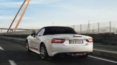 Salone di Ginevra 2018: le novità allo stand Fiat - Immagine: 11