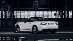 Salone di Ginevra 2018: le novità allo stand Fiat - Immagine: 14