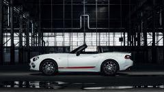 Salone di Ginevra 2018: le novità allo stand Fiat - Immagine: 15