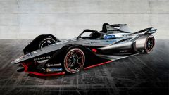 Salone di Ginevra 2018: le novità allo stand Nissan - Immagine: 3