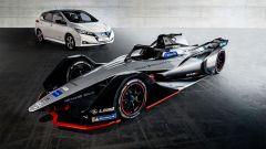 Salone di Ginevra 2018: le novità allo stand Nissan - Immagine: 4
