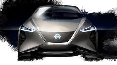 Salone di Ginevra 2018: le novità allo stand Nissan - Immagine: 6