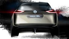 Salone di Ginevra 2018: le novità allo stand Nissan - Immagine: 7