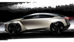Salone di Ginevra 2018: le novità allo stand Nissan - Immagine: 8