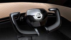 Salone di Ginevra 2018: le novità allo stand Nissan - Immagine: 9