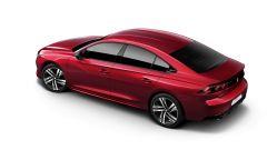 Salone di Ginevra 2018: le novità allo stand Peugeot - Immagine: 3