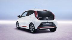Salone di Ginevra 2018: le novità allo stand Toyota - Immagine: 4