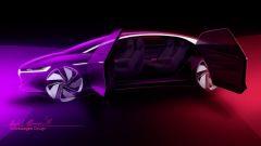 Salone di Ginevra 2018: le novità allo stand Volkswagen - Immagine: 3