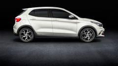 Salone di Ginevra 2018: Marchionne affossa la nuova Fiat Punto?