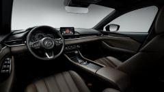 Salone di Ginevra 2018: le novità allo stand Mazda - Immagine: 3
