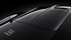 Bugatti Voiture Noire: l'auto da 11 milioni di euro - Immagine: 10