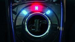 DR3 EV, dal 2020 la low cost elettrica da 400 km di autonomia - Immagine: 2