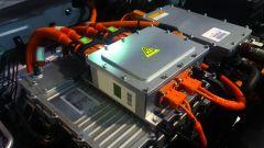 DR3 EV, dal 2020 la low cost elettrica da 400 km di autonomia - Immagine: 3