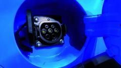 DR3 EV, dal 2020 la low cost elettrica da 400 km di autonomia - Immagine: 6