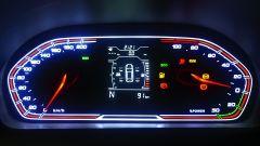 DR3 EV, dal 2020 la low cost elettrica da 400 km di autonomia - Immagine: 7