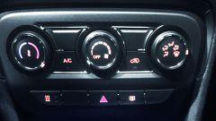 DR3 EV, dal 2020 la low cost elettrica da 400 km di autonomia - Immagine: 9