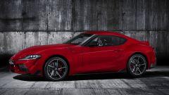 Salone di Ginevra 2019, le novità allo stand Toyota - Immagine: 8